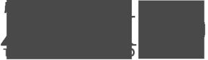 logo-znaki-web-tr